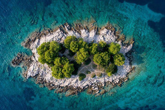 Split – Dubrovnik, M/S Oscar